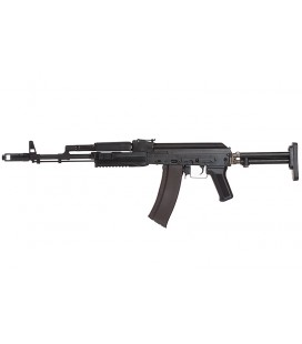 FUSIL LCT STK-74 AIRSOFT