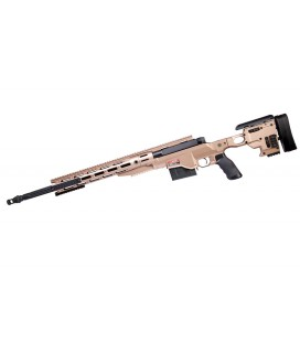 FUSIL ARES REMINGTON MS338 DESERT