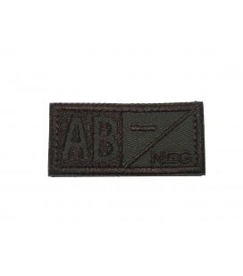 PARCHE AB -  G003-024-003