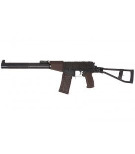FUSIL LCT AS VAL