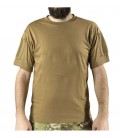 CAMISETA INSTRUCTOR COYOTE DELTA TACTICS