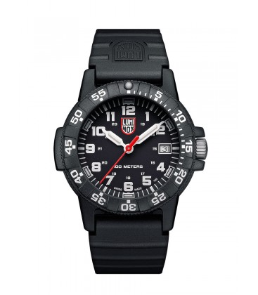 RELOJ LUMINOX SEA TURTLE 0300 39 MM