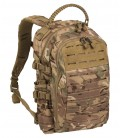 MOCHILA MISSION PACK LASER SM MULTICAM