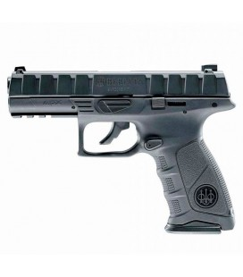 BERETTA APX BLOWBACK CO2 4,5mm
