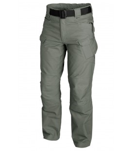 PANTALON HELIKON-TEX OUTDOOR TACTICAL VERDE