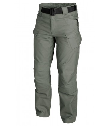 PANTALON HELIKON-TEX OUTDOOR