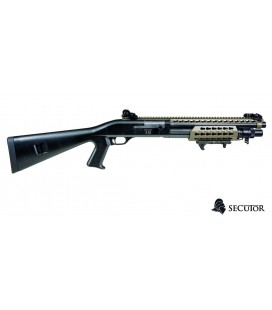 ESCOPETA VELITES S XI TAN AIRSOFT