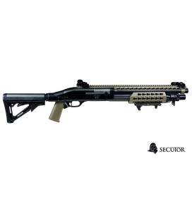 ESCOPETA VELITES S V TAN AIRSOFT