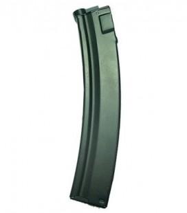 CARGADOR C.A. MP5 100BBS