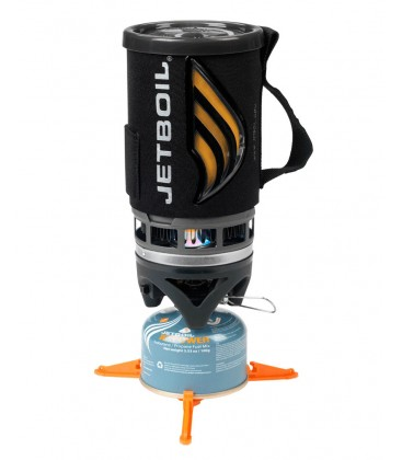 HORNILLO DE GAS JETBOIL FLASH