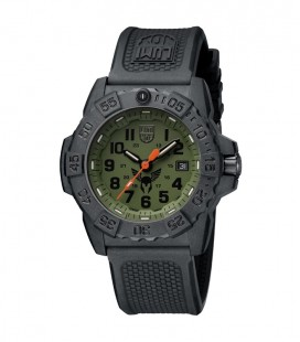 RELOJ LUMINOX TOUGH VIKING SPECIAL EDITION