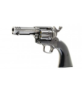 UMAREX REVOLVER LEGENS CUSTOM 45 CO2 AIRSOFT