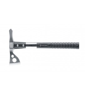 TOMAHAWK TACTICO ELITE FORCE M12