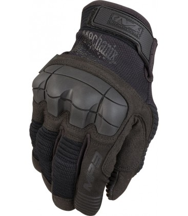 MECHANIX M-PACT 3 NEGRO