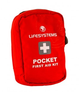 BOTIQUIN POCKET LIFESYSTEMS