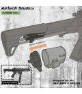 AIRTECH STUDIOS TAPA EXTENSION BATERIA ARP 9