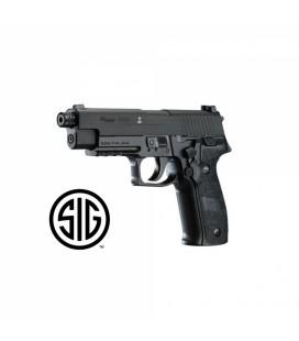 SIG SAUER P226 CO2 Cal. 4,5mm