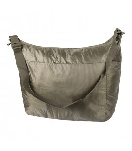 BOLSO HELIKON TEX CARRYALL ADAPTATIVE GREEN