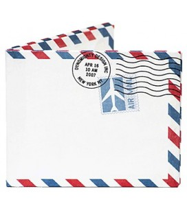 CARTERA MIGHTY AIR MAIL