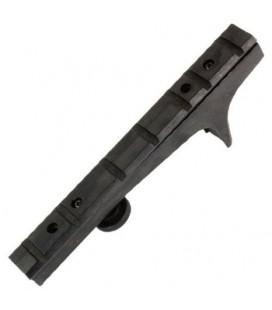 MARUI BASE PARA OPTICA M16