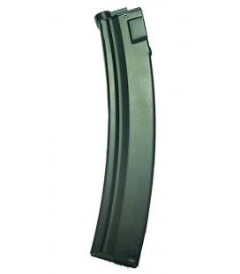 CARGADOR MARUI MP5 GRAN CAPACIDAD 200 BB