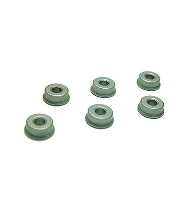 SET CASQUILLOS 7mm C.A.