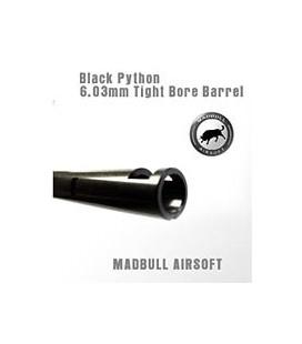 CAÑON MAD BULL 6,03 MP5/BETA