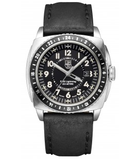 LUMINOX P-38 GMT