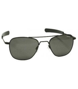 RANDOLPH AVIATOR 52/55/58mm NEGRO