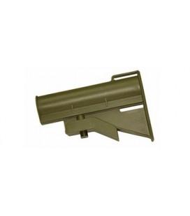 CULATA M15 CARABINE VERDE C.A.