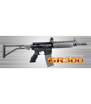 REPLICA G&G GR300 PRO SHORTY AIRSOFT
