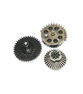 PIÑON SPUR GEAR BLOWBACK C.A.