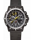 LUMINOX RECON CRONOGRAPH ALARM