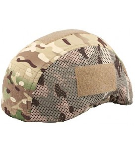 FUNDA CASCO MICH 2002 MULTICAM EMERSON