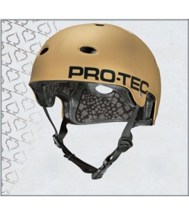 CASCO PROTEC B2 KHAKI MATE