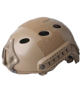 CASCO FAST TAN EMERSON