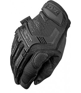 MECHANIX M-PACT NEGRO