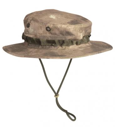 BONNIE HAT A-TACS