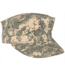 GORRA USMC G.I. ACU