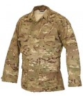 GUERRERA MULTICAM TRUE SPEC S