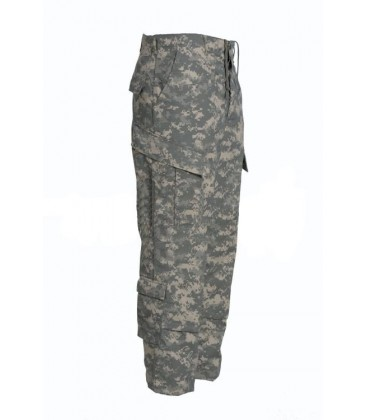 PANTALON ACU A.T. DIGITAL