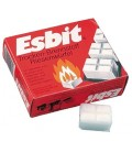 COMBUSTIBLE SOLIDO ESBIT