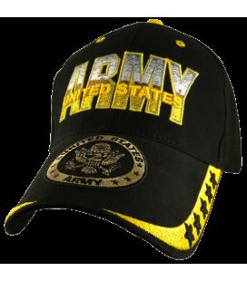 GORRA UNITED STATES ARMY