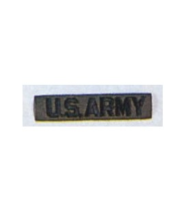 US ARMY BRANCH TAPE