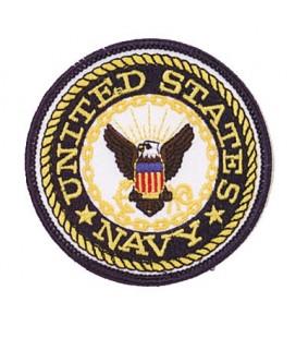 """UNITED STATES NAVY 3"""""""