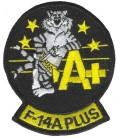 """F-14A PLUS 4"""""""