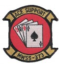 MWSS-373 ACE SUPPORT