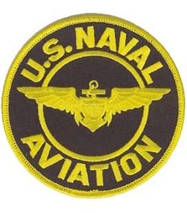 "US NAVAL AVIATION 4"""