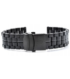 LUMINOX BRAZALETE CARBONO