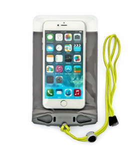 AQUAPAC FUNDA MOVIL&GPS...